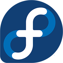 Disponible Fedora 26
