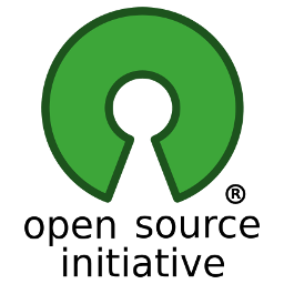 En Roma, todo el software será Open Source