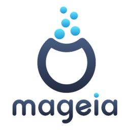 Disponible Mageia 6