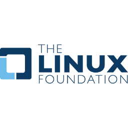 Microsoft será parte de The Linux Foundation