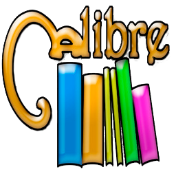 Disponible Calibre 3.0